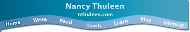 Resources for German Teachers: NThuleen