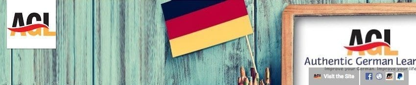 Authentic German Learning