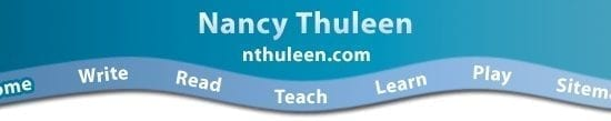 Resources for German Teachers